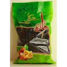 Dried Sour Cherry - 500gr