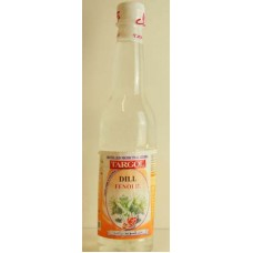 Dill Extract - 500ml