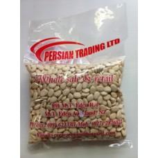 White Beans - 500gr