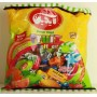 Fruit Toffee - 250gr