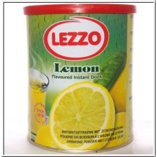 Turkish Lemon Tea - 700g